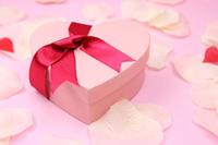 バレンタインに誰にでも簡単に作れる材料少なめチョコクランチ